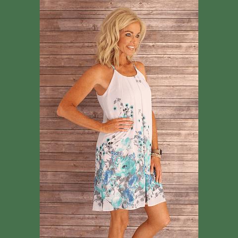Vestido PV064