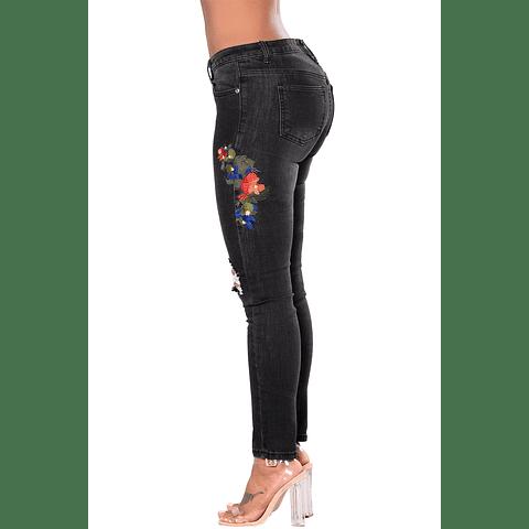 Pantalón PJ020
