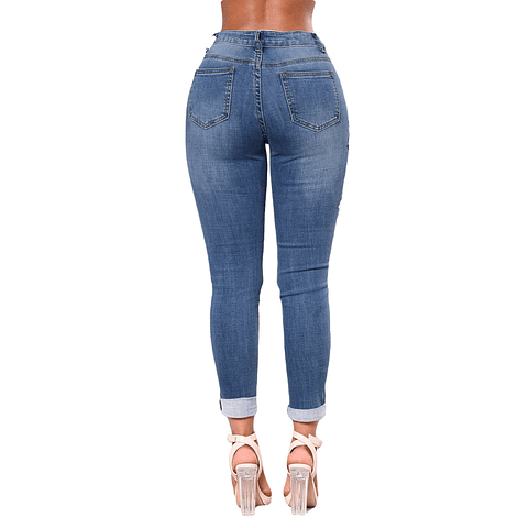 Pantalón PJ021
