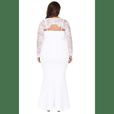 Vestido PV052