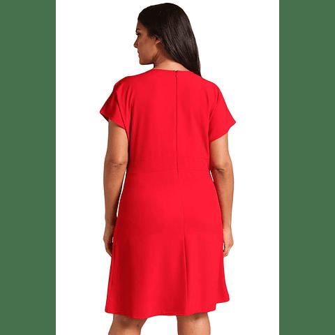 Vestido PV073