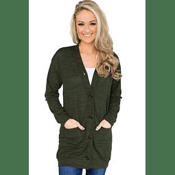 Sweater SW007