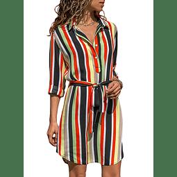 Vestido PV013