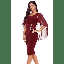 Vestido PV056