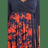Vestido PV102