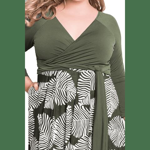 Vestido PV103