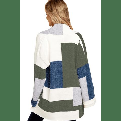 Sweater SW009