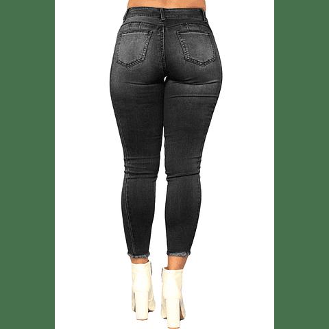 Pantalón PJ030