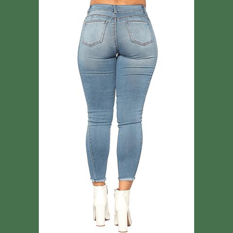 Pantalón PJ031