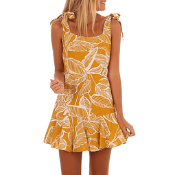 Vestido PV017