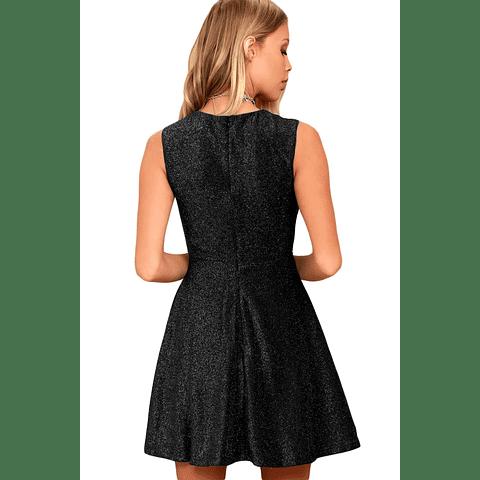 Vestido PV021