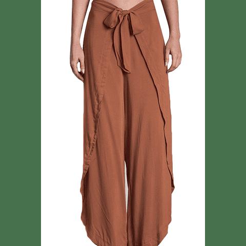 Pantalón  PJ004