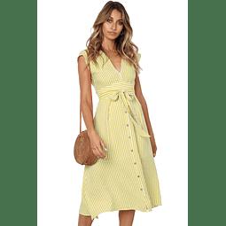 Vestido PV060