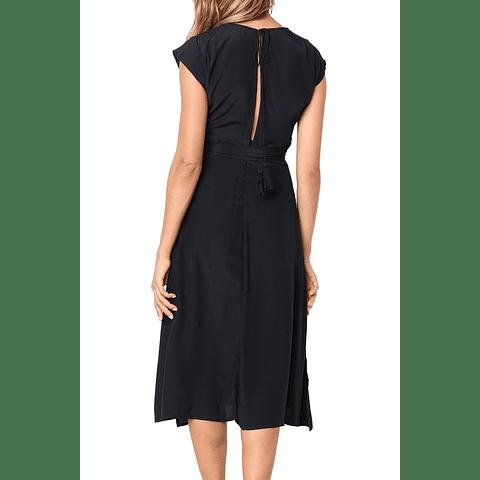 Vestido PV063