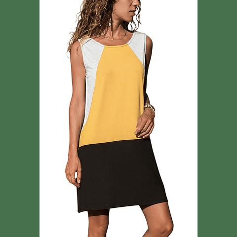 Vestido PV032