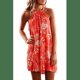 Vestido PV067