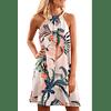 Vestido PV068