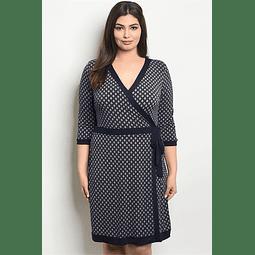 Vestido PV023