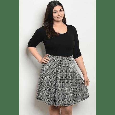 Vestido PV094