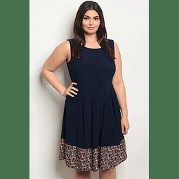 Vestido PV019