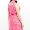 Vestido PV034