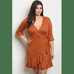 Vestido PV097