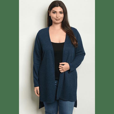 Sweater SW010
