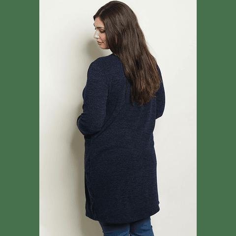 Sweater SW011
