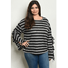 Sweater SW012