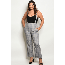 Pantalon PJ032