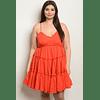 Vestido PV111