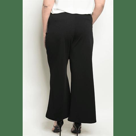 Pantalon PJ035
