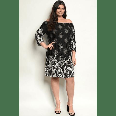 Vestido PV112