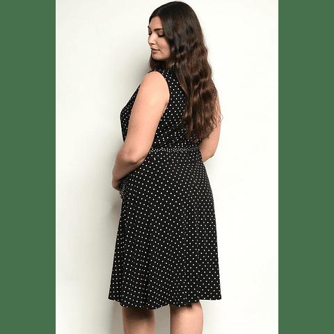 Vestido PV113