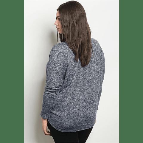 Sweater SW013