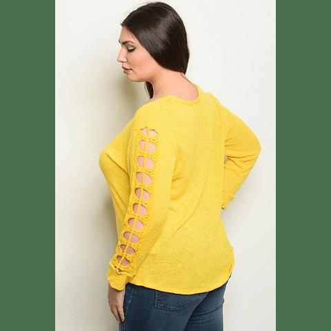 Sweater SW014