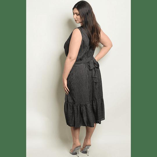 Vestido PV115