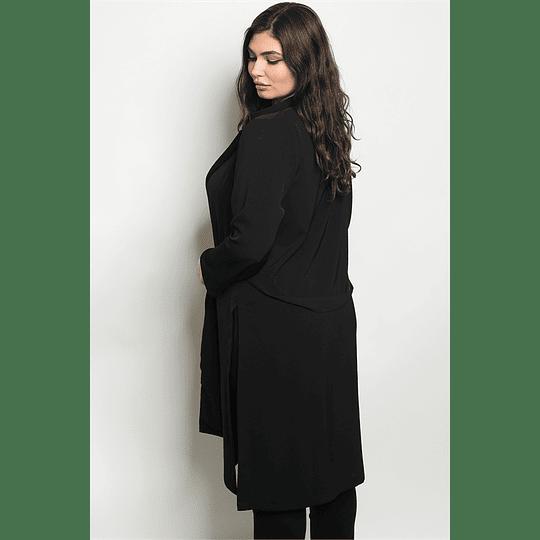 Kimono CH016