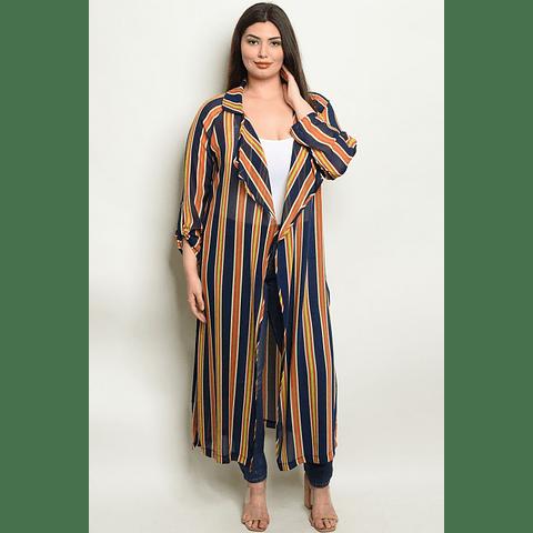 Kimono 002