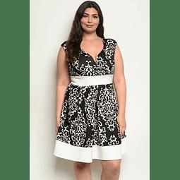 Vestido PV109
