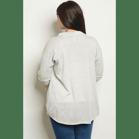 Sweater SW016