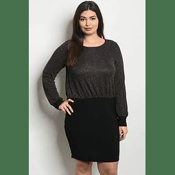 Vestido PV116