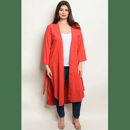 Kimono CH017