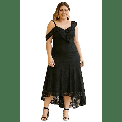 Vestido PV117