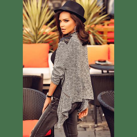 Sweater SW004