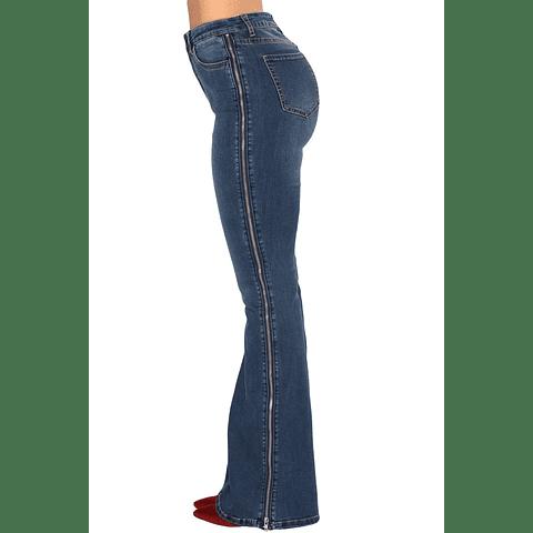 Pantalón PJ042
