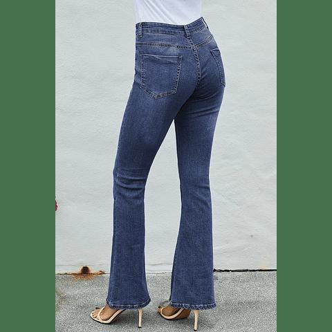 Pantalón PJ044