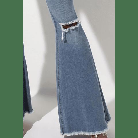 Pantalón PJ045