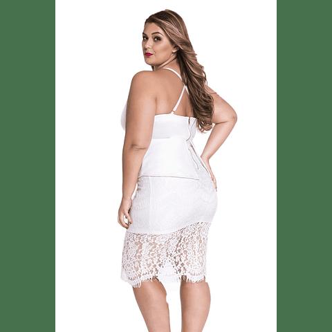 Vestido PV081