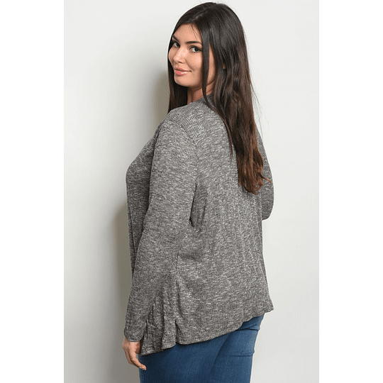 Sweater SW019